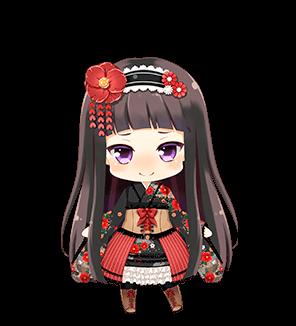 f:id:y_mizukawa:20170324003708p:plain