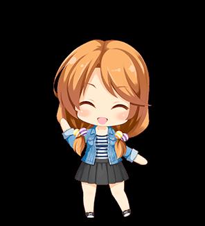 f:id:y_mizukawa:20170501021744p:plain