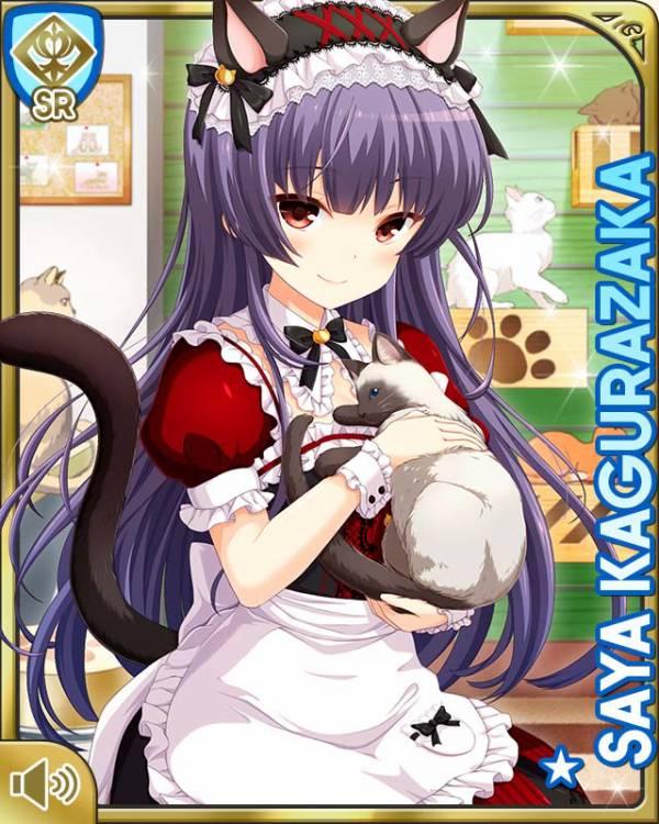 f:id:y_mizukawa:20170514165645j:plain:w640