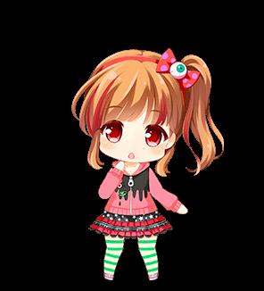 f:id:y_mizukawa:20170528170324p:plain