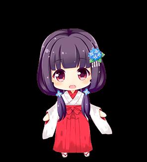 f:id:y_mizukawa:20170602201752p:plain