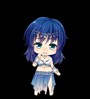 f:id:y_mizukawa:20170722044342p:plain