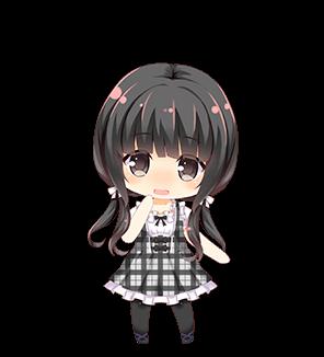f:id:y_mizukawa:20170731183701p:plain