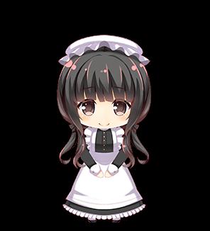 f:id:y_mizukawa:20170814000833p:plain