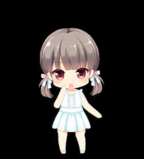 f:id:y_mizukawa:20170919181656p:plain