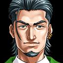 f:id:y_mizukawa:20171008134713p:plain