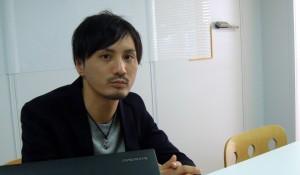 f:id:y_nagasawa:20180601132607j:plain