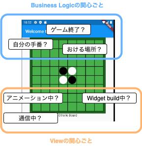 f:id:y_nakajo:20200803205556p:plain
