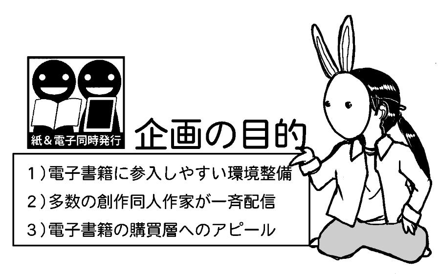 f:id:y_nakase:20160831090337p:plain