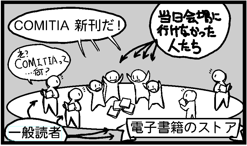 f:id:y_nakase:20160902223940j:plain