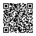 20110511204352