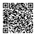 20110511204353