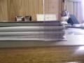 この1年間、古典科で配られたプリントの量がハンパない。