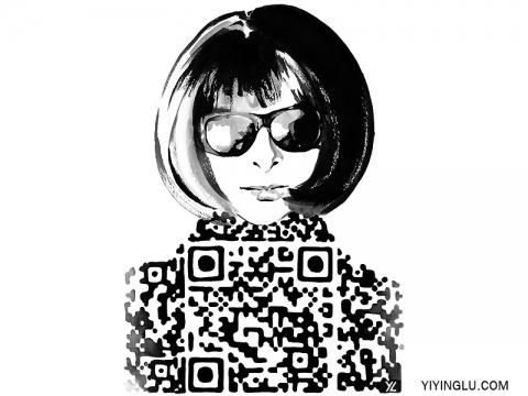 f:id:y_sequi:20110722203013j:image