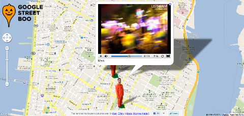 f:id:y_sequi:20111101205016j:image
