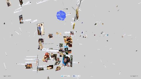 f:id:y_sequi:20130820165039j:image