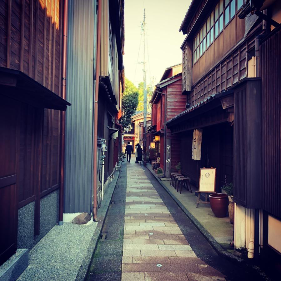 f:id:y_shimabukuro:20171116221505j:plain
