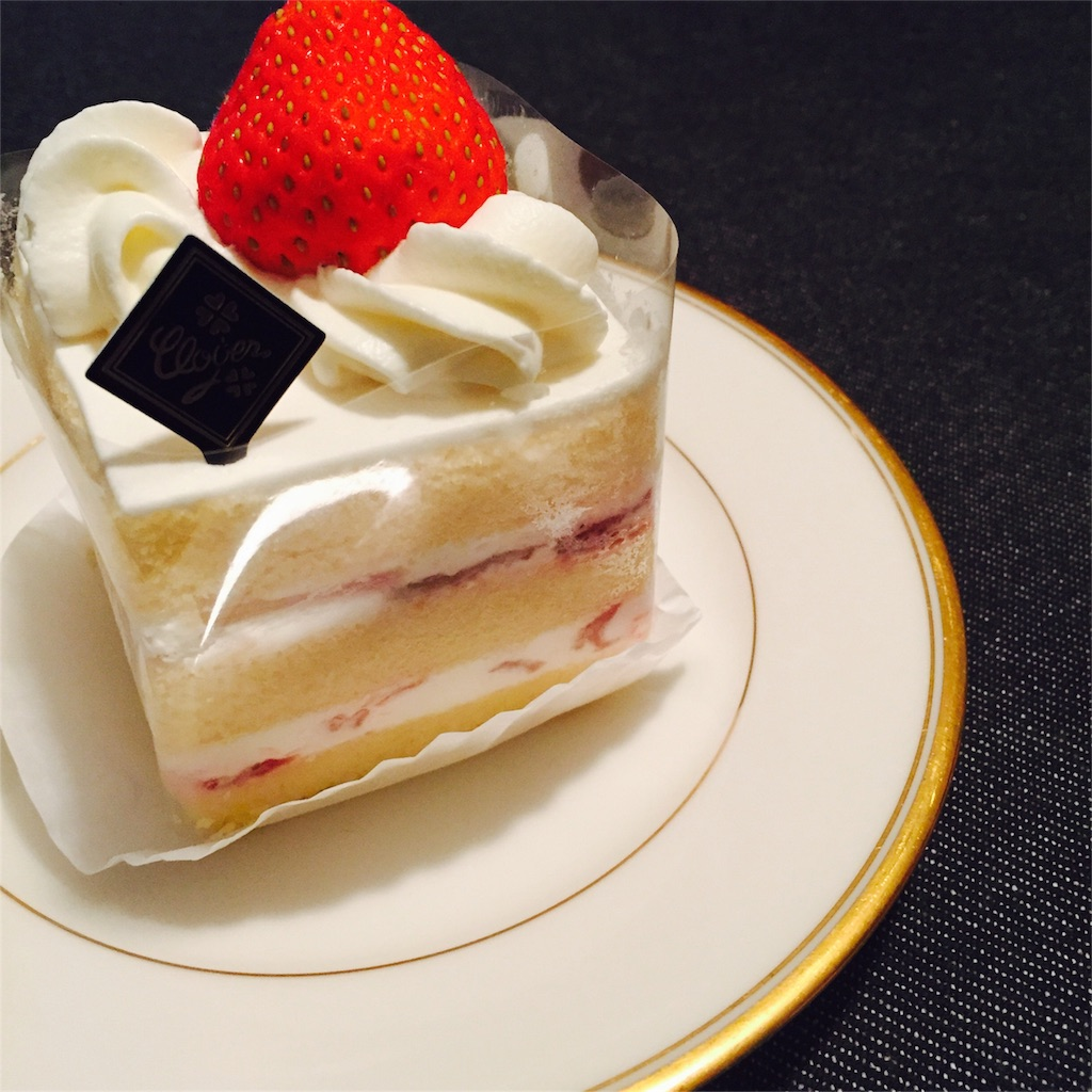 f:id:y_sweets:20160831220210j:image