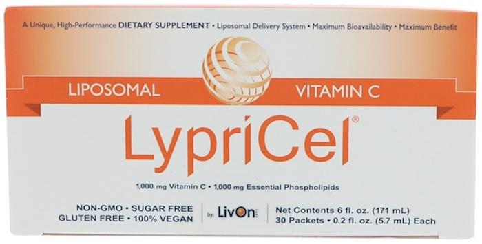 https://jp.iherb.com/pr/LypriCel-Liposomal-Vitamin-C-30-Packets-0-2-fl-oz-5-7-ml-Each/61579?rcode=HPL901/