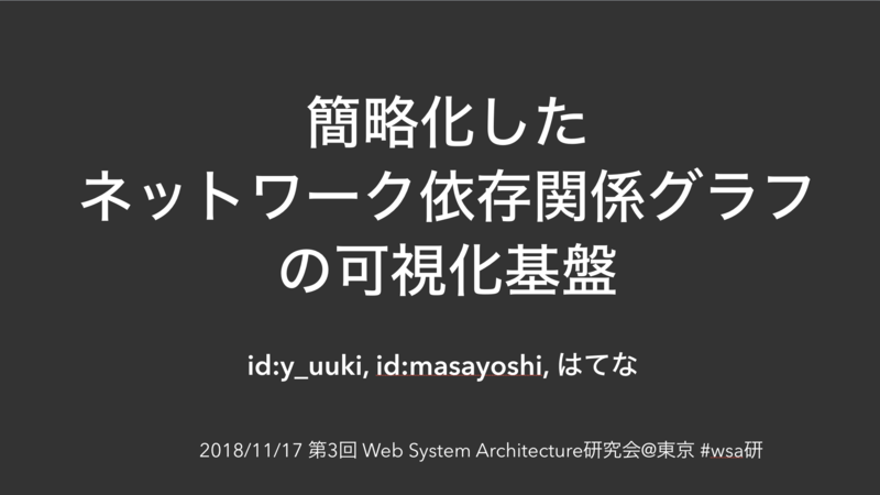 f:id:y_uuki:20181123230438p:image
