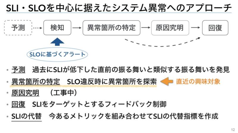 f:id:y_uuki:20201102133503p:image:w640