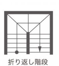 f:id:ya-kabu:20201205211826j:plain