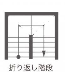 f:id:ya-kabu:20201205212248j:plain