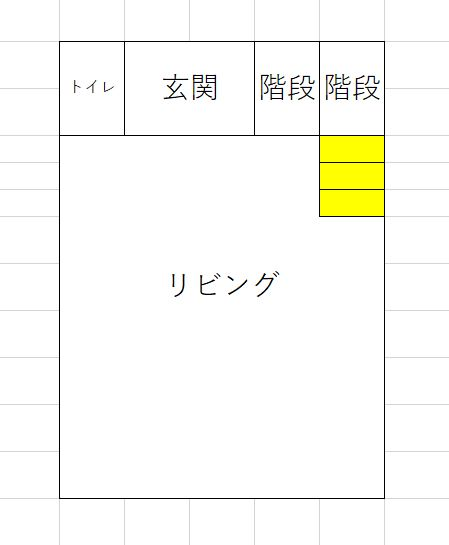 f:id:ya-kabu:20201205212901j:plain