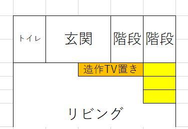 f:id:ya-kabu:20201205213845j:plain