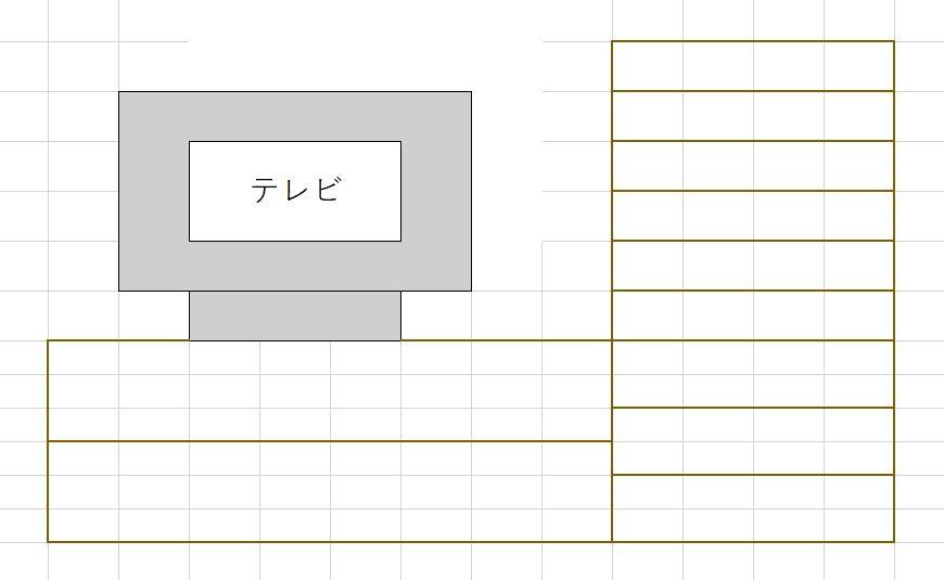 f:id:ya-kabu:20201205214345j:plain