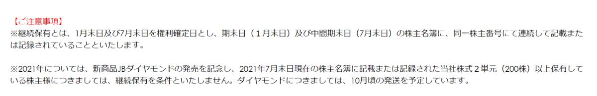 f:id:ya-kabu:20210615224958p:plain