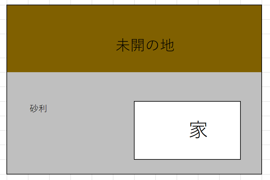 f:id:ya-kabu:20210906220359p:plain