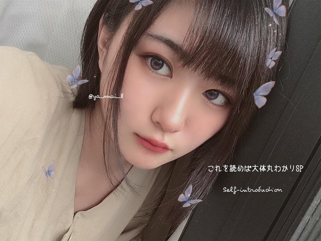 f:id:ya_mai_8:20190828125336j:image