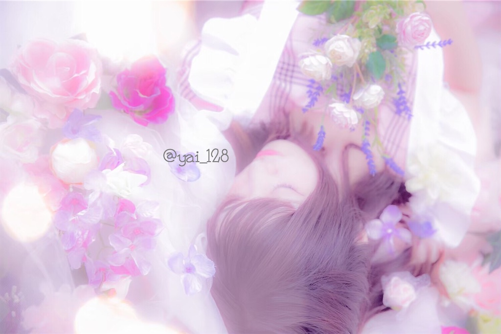 f:id:ya_mai_8:20200119161652j:image