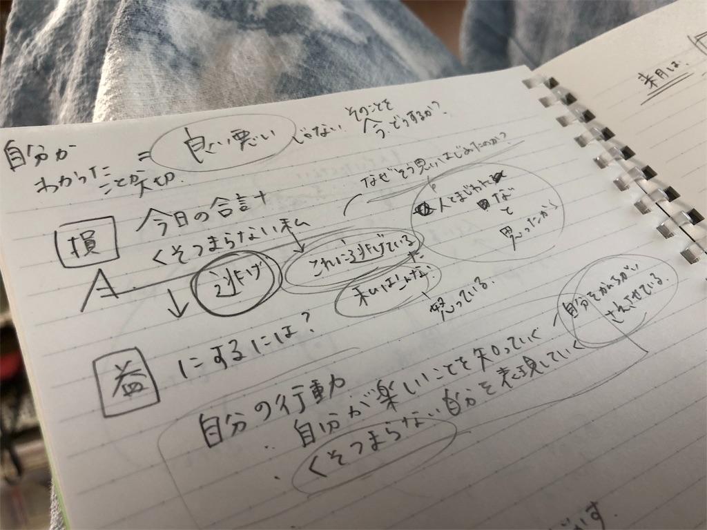 f:id:yaaninju-yui35:20190829183430j:image