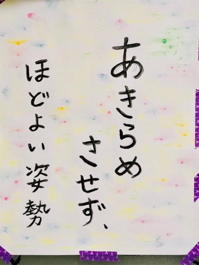 f:id:yaaninju-yui35:20191114215247j:image