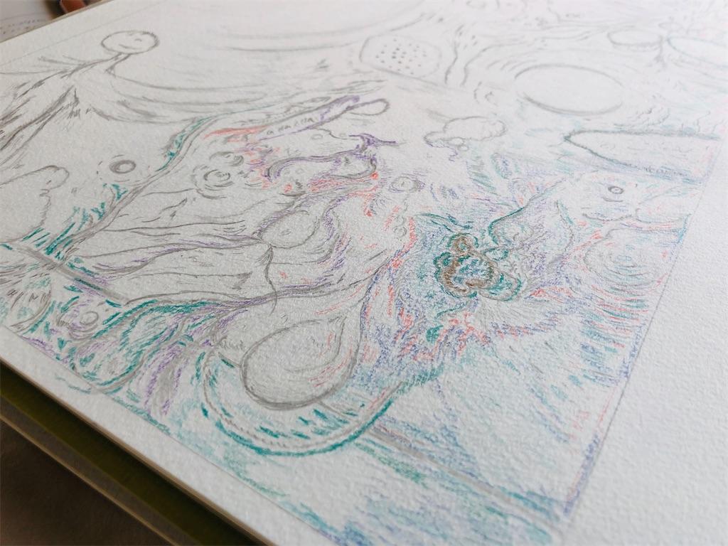 f:id:yaaninju-yui35:20200111201213j:image