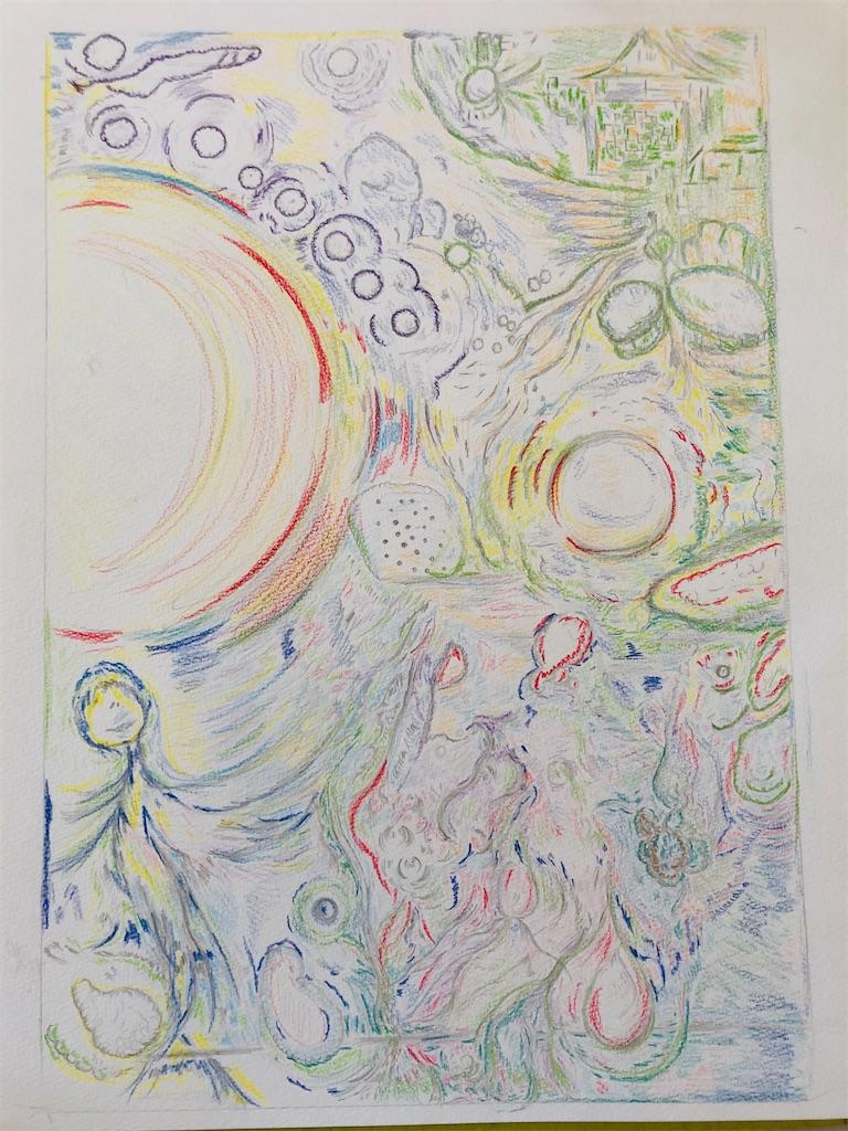 f:id:yaaninju-yui35:20200117060053j:image