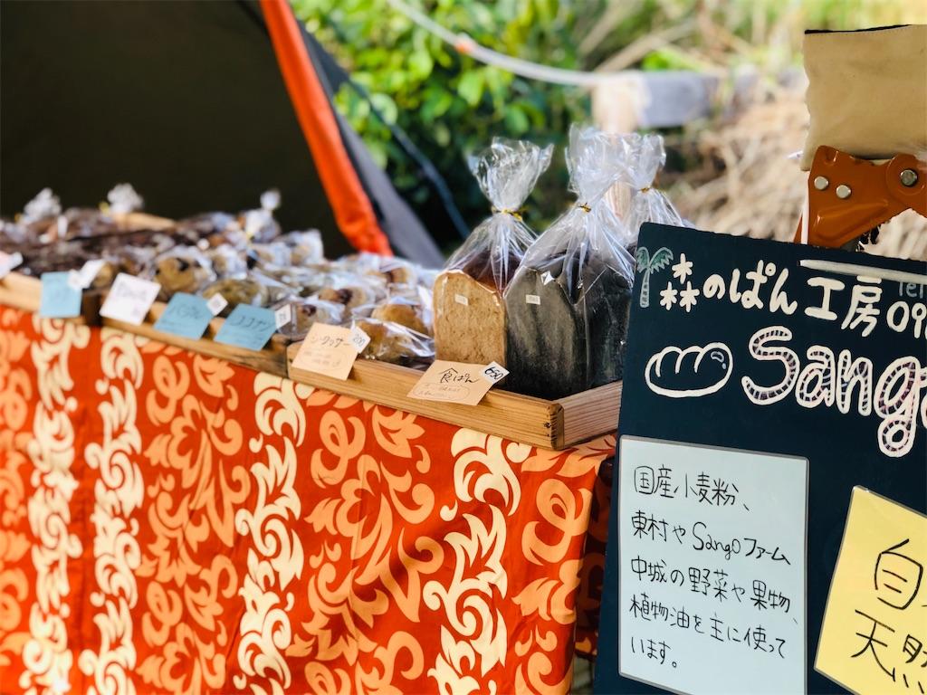 f:id:yaaninju-yui35:20200121105106j:image
