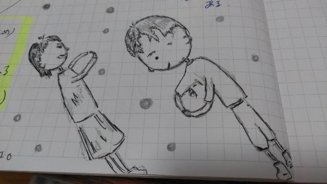 f:id:yaaninju-yui35:20200512203930j:image