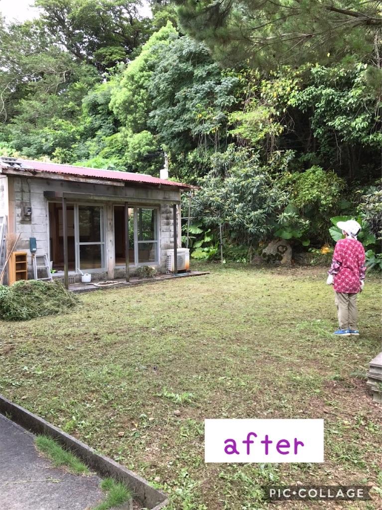 f:id:yaaninju-yui35:20200719113400j:image