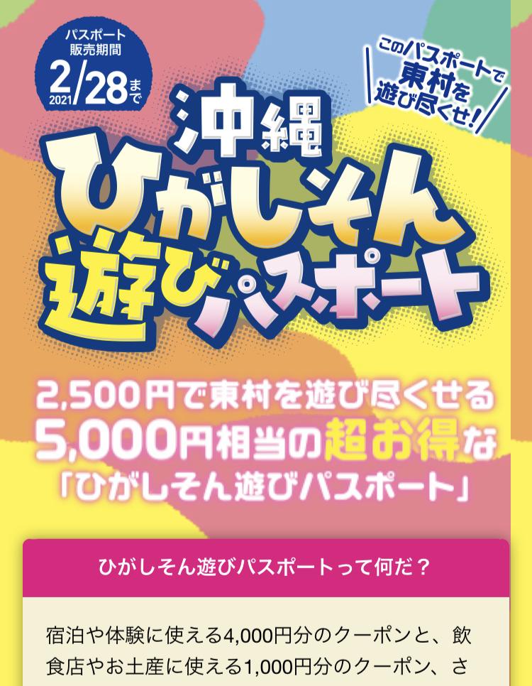 f:id:yaaninju-yui35:20201030151446j:plain