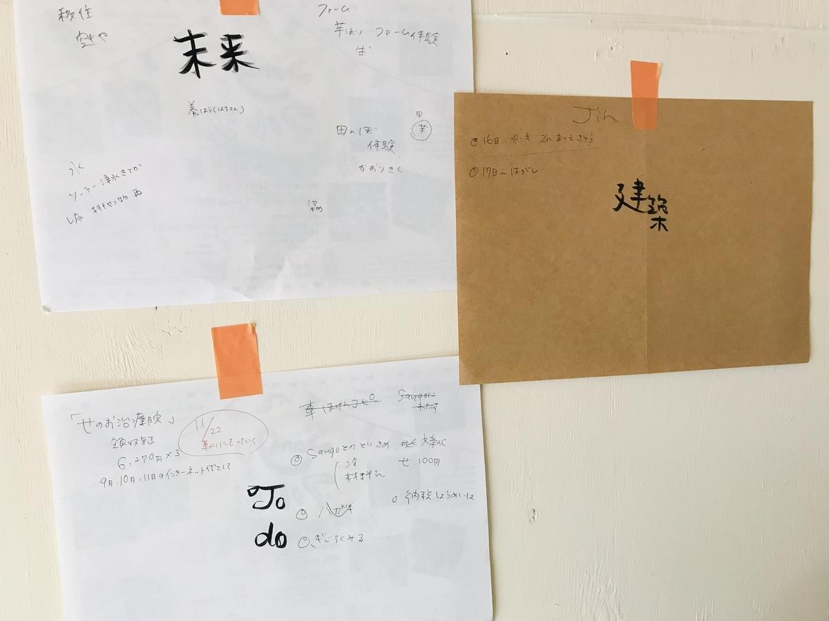 f:id:yaaninju-yui35:20201115110250j:plain