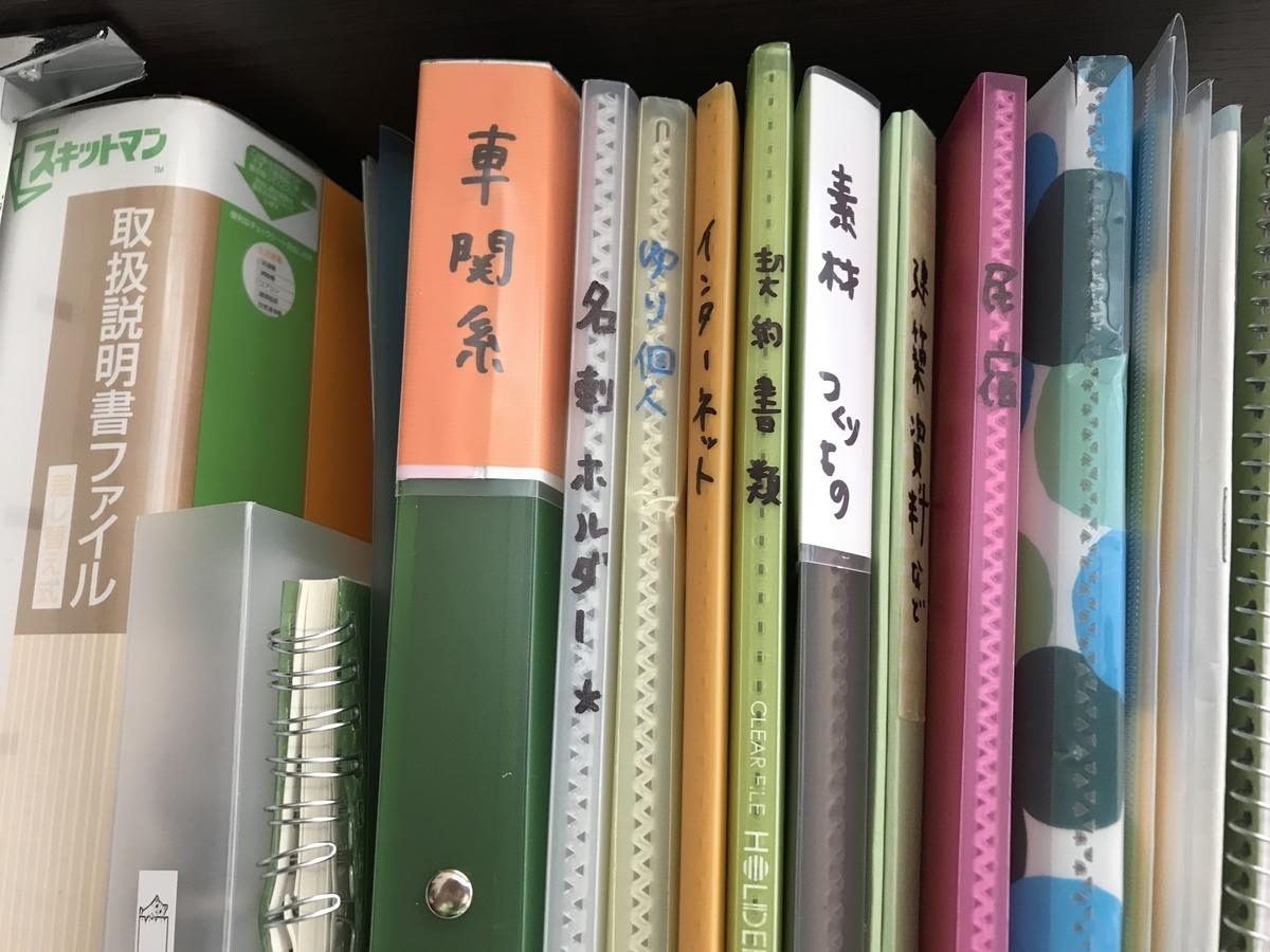 f:id:yaaninju-yui35:20201115110619j:plain