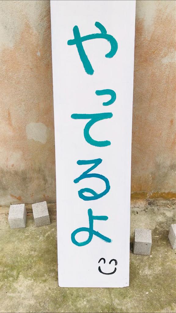 f:id:yaaninju-yui35:20201217152534p:image