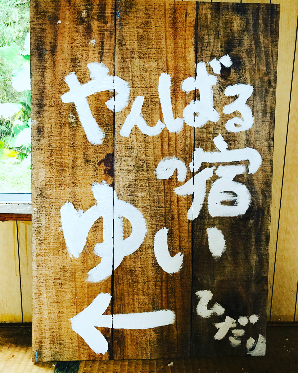f:id:yaaninju-yui35:20210109162416j:plain