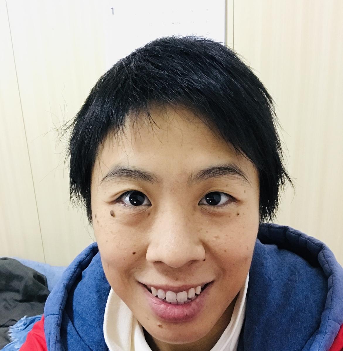 f:id:yaaninju-yui35:20210109163527j:plain
