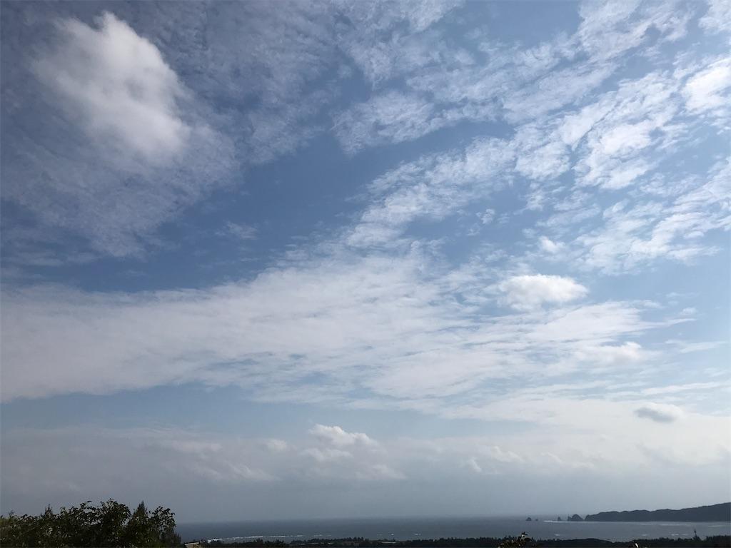 f:id:yaaninju-yui35:20210123042652j:image