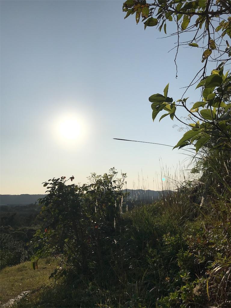 f:id:yaaninju-yui35:20210209094418j:image