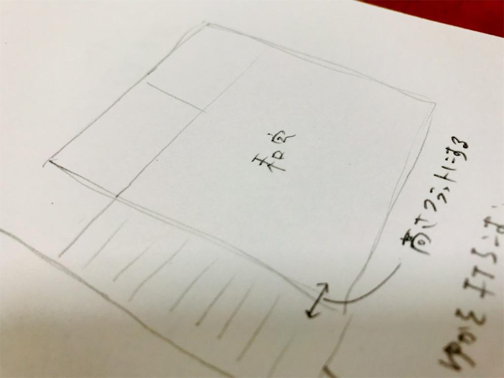 f:id:yaaninju-yui35:20210219163233j:image